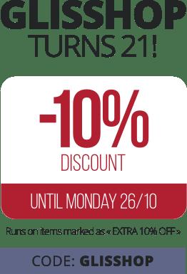 ANNIV-10%_en