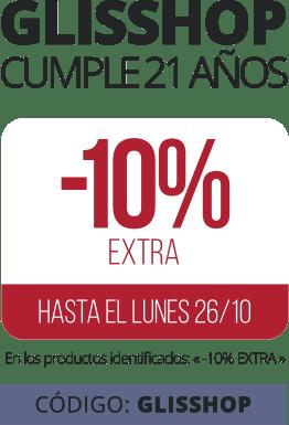 ANNIV-10%_es