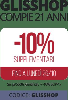 ANNIV-10%_it