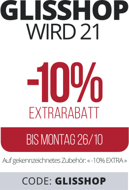 ANNIV-10%_de