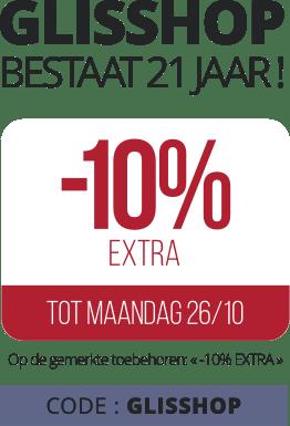 ANNIV-10%_nl