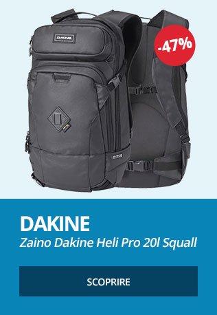 DAKINE-HELIPRO20L_it
