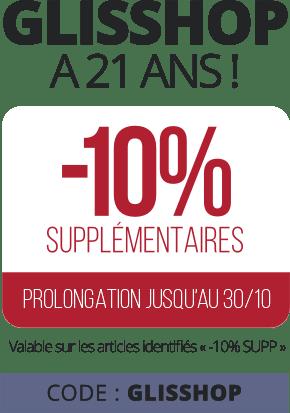 ANNIV-10%-PROL_fr