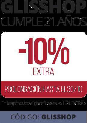 ANNIV-10%-PROL_es