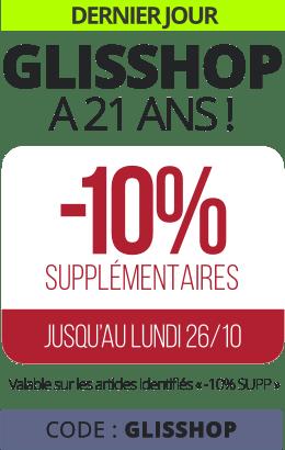 ANNIV-10%-DJ_fr