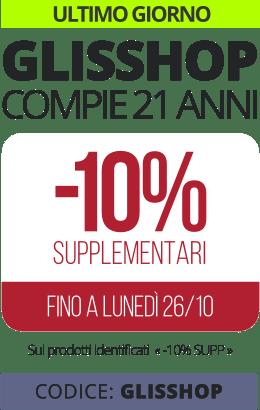 ANNIV-10%-DJ_it
