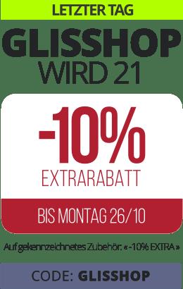 ANNIV-10%-DJ_de