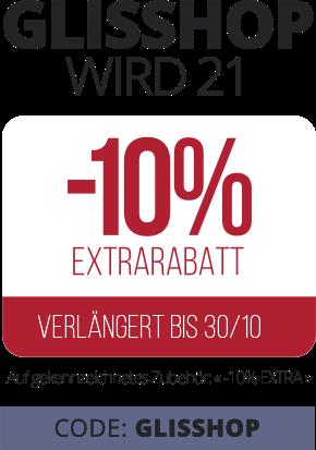 ANNIV-10%-PROL_de