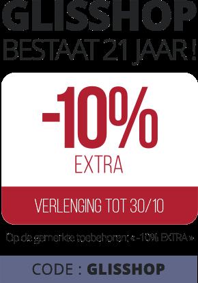 ANNIV-10%-PROL_nl