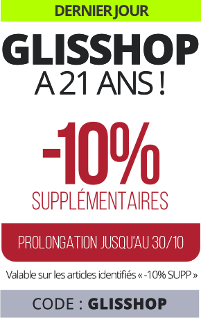ANNIV-10%-PROL-DJ_fr