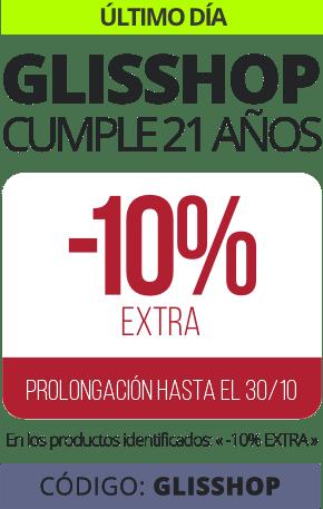 ANNIV-10%-PROL-DJ_es