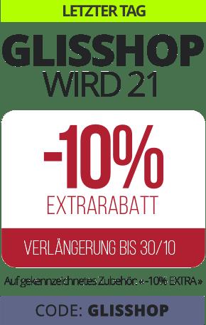 ANNIV-10%-PROL-DJ_de