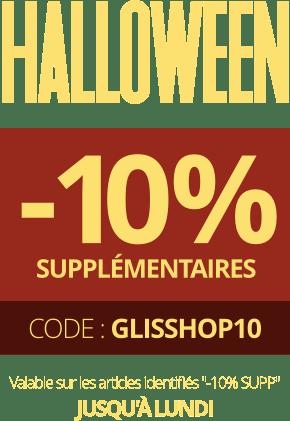 HALLOWEEN-home_fr