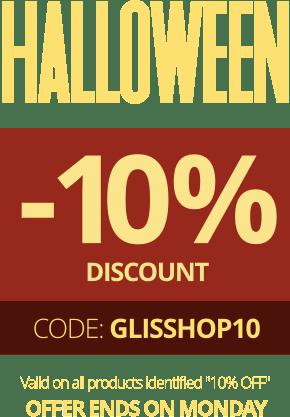HALLOWEEN-home_en