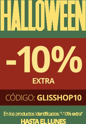 HALLOWEEN-home_es