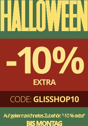 HALLOWEEN-home_de