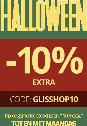 HALLOWEEN-home_nl