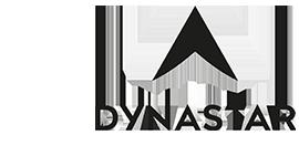 dynastar-logo-haut