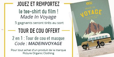 mobile-jeu-picture-madeinvoyage