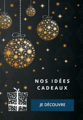 BOX_fr-316x458-idees-cadeaux