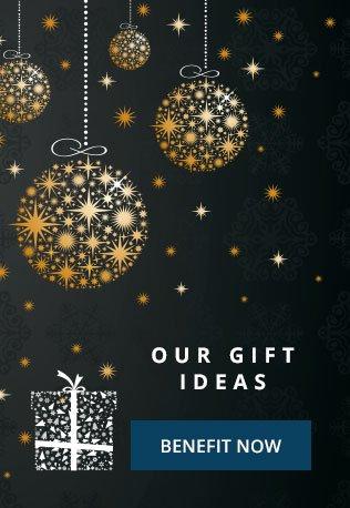 BOX_en-316x458-idees-cadeaux