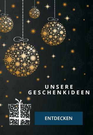 BOX_de-316x458-idees-cadeaux