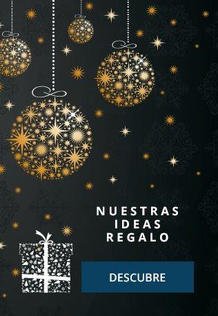 BOX_es-316x458-idees-cadeaux