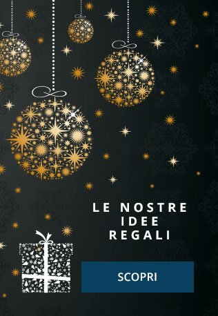 BOX_it-316x458-idees-cadeaux