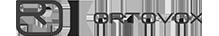logo-ortovox