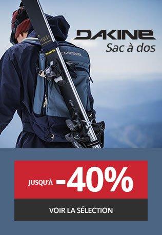 ACCESS-DAKINE-SAC-A-DOS