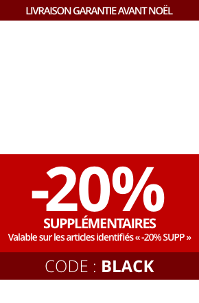 BLACKWEEK-V2-HOME_fr