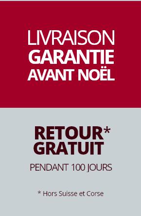 BOX-retour-noel_fr