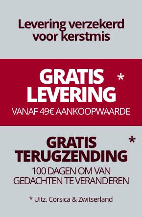 BOX_nl-2