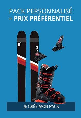 BOX-ski