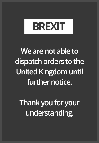 BREXIT-LISTING