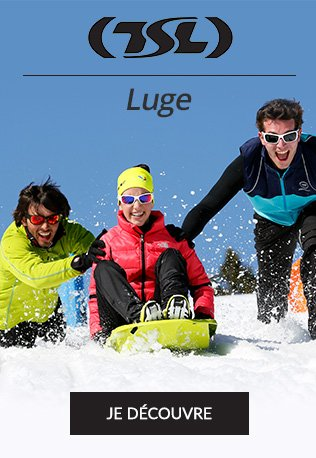 listing-small-luge
