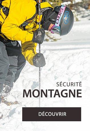 FR-SECU-MONTAGNE
