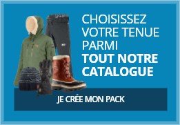PACK-SELECT-TEXTILE-_fr