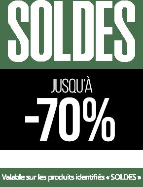 soldes-jan21-home_fr