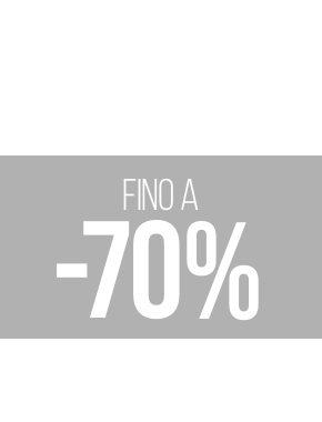 soldes-jan21-home_it