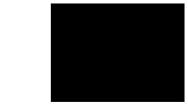 logo-dynafit-black