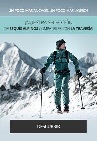 listing-mea-skis-alpins-rando_es