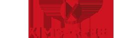 logo-kimberfeel