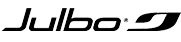 logo-julbo-black