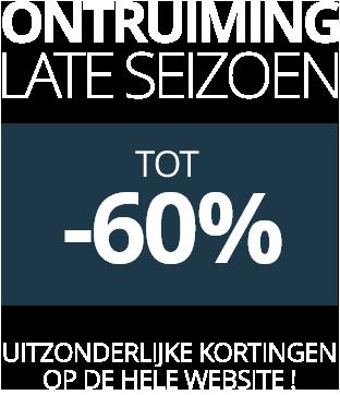 home-60-nl