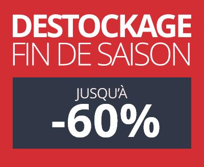 destockage-MOBILE-400_FR