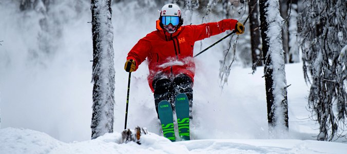 destockage ski alpin