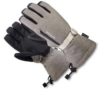 Gant Dakine Sequoia Gore-Tex Glove