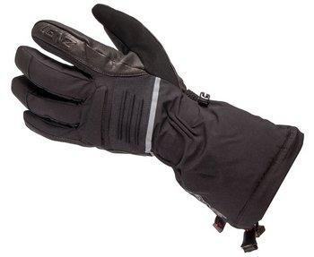 Gant de ski chauffant Lenz Heat Glove 4.0