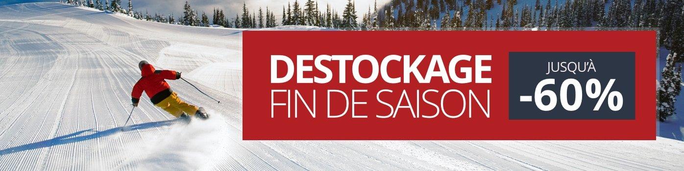 destockage-DESK-1396_FR